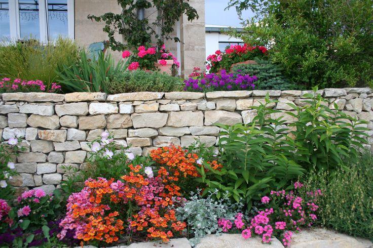 Felvinci Home Decor_ Garden_colour