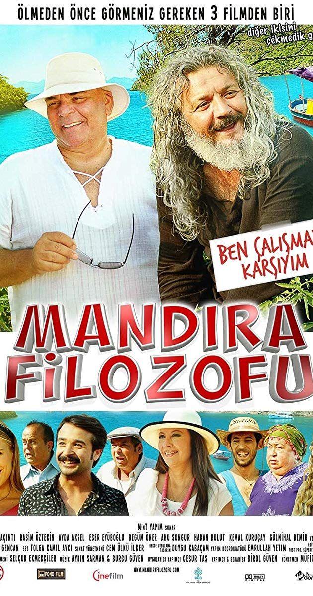 Directed By Mufit Can Sacinti With Rasim Oztekin Mufit Can Sacinti Ayda Aksel Eser Eyuboglu Mustafaali 45 As A Pers Books To Read Imdb Tv Business Man