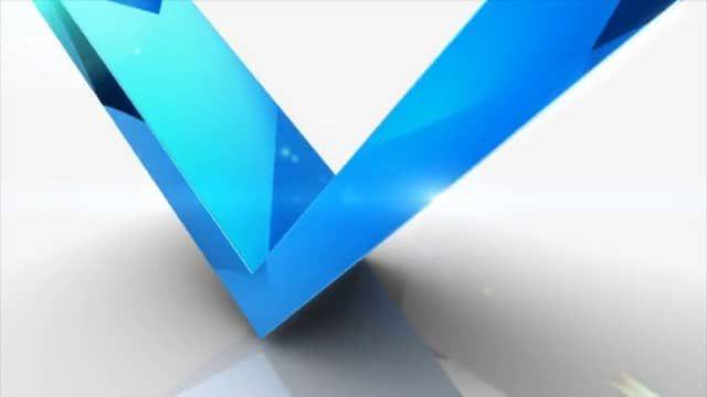 HKBN News Channel ID on Vimeo