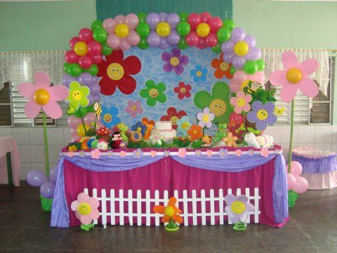 FESTA JARDIM: Ideas For, Garden Party, Parties, For Parties