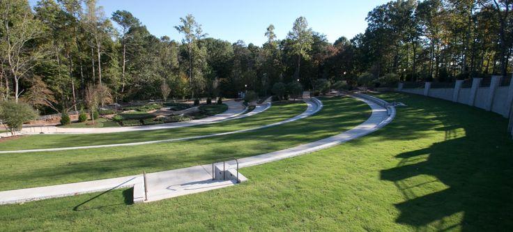 9 best Gainesville Botanical Garden images on Pinterest   Botanical ...