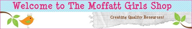 sight word coloring  http://moffattgirls.blogspot.com/2012/03/color-by-sight-word-sentences.html?utm_source=feedburner&utm_medium=feed&utm_campaign=Feed%3A+MoffattGirls+%28The+Moffatt+Girls%29