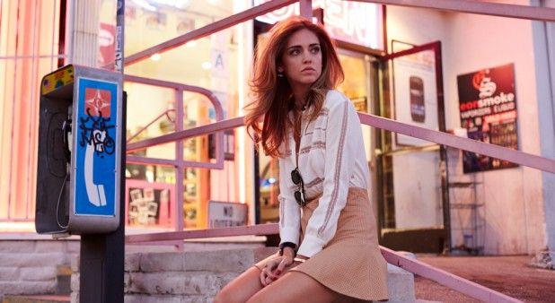 Ser bloguero de moda sí paga... ¡Y qué cantidad! | Pulzo.com