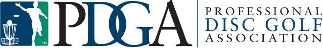 Revolutionary Spec Enhancement for Discs | Professional Disc Golf Association