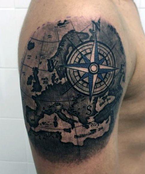 1000 Ideas About Men S Forearm Tattoos On Pinterest: 1000+ Ideas About Family Tattoos For Men On Pinterest