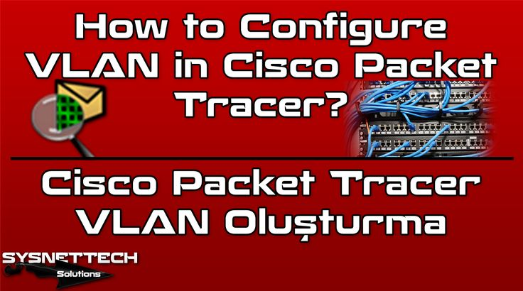 █ Cisco Switch VLAN Configuration in Cisco Packet Tracer | SYSNETTECH Solutions ───────────────────────────────────────── █ Watch the Video ► https://www.youtube.com/watch?v=BEm7ENAw9FA ───────────────────────────────────────── #Cisco #CCNA #CCENT #CiscoCCNA #CiscoPacketTracer #PacketTracer #IT #Bilişim #Network #CiscoEğitimi #CiscoDersleri #CiscoSwitch #CiscoVLAN #VLAN #VLANOluşturma #LAN #CiscoNetworking #CiscoRouter #VLANConfiguration #VirtualLAN