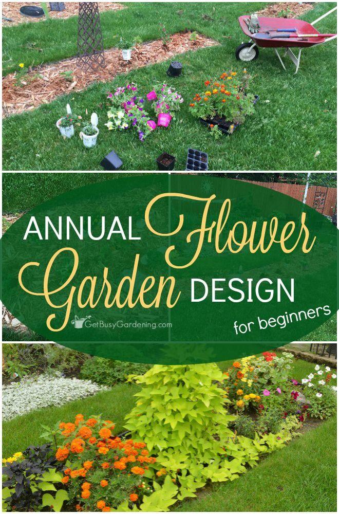 25 best ideas about Garden Design Online on PinterestGarden