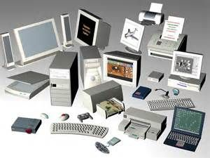 Advantagecomputing.co.uk is an online computer store that provide customers with all branded computer peripherals UK to suit your individual configurations, according to what is best for your own situation. To know more click here: advantagecomputing.co.uk