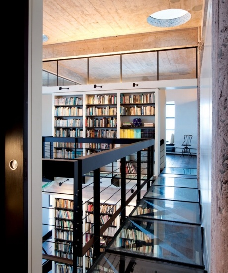 Images About Design Ideas Library On Pinterest Reading Room Home