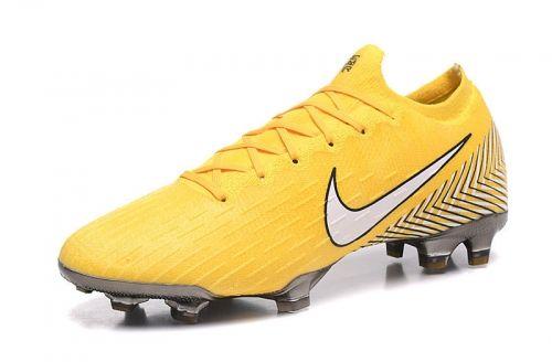 f3d4b8b8b Nike Mercurial Vapor 360 Elite Neymar Jr FG AO3126-710 Brazil ...