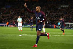 Troyes vs PSG live streaming: Time, preview and prediction: * Troyes vs PSG live streaming: Time, preview and prediction101 Great Goals…