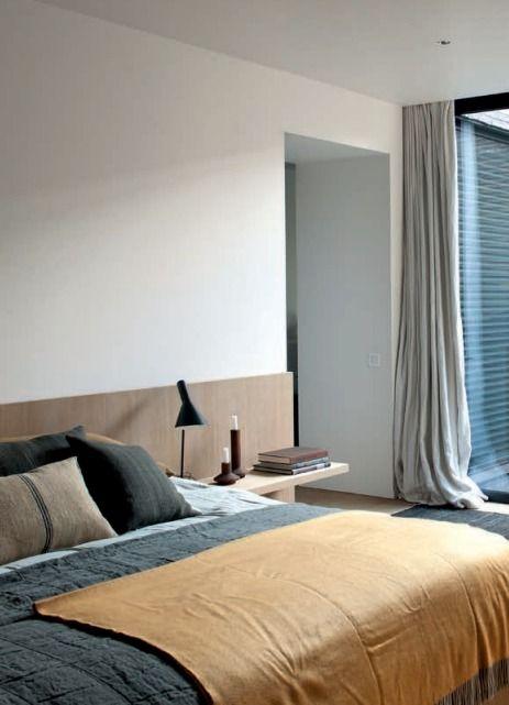 151 best images about vincent van duysen on pinterest. Black Bedroom Furniture Sets. Home Design Ideas