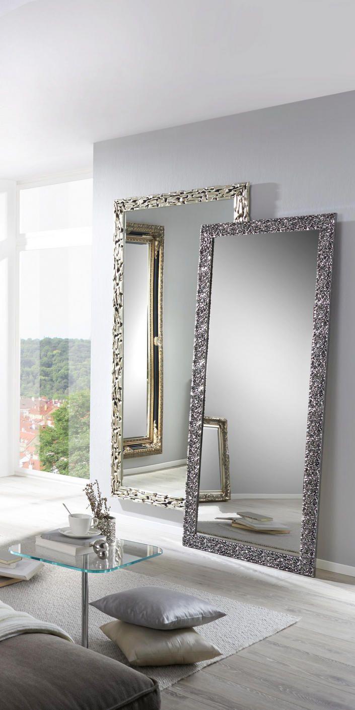 Spiegel Standspiegel Wohnzimmer Spiegel Spiegel Moderne