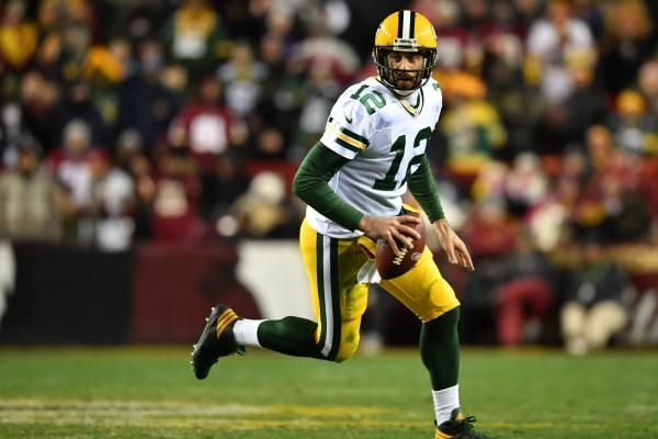 The Sports Xchange Complete watch guide for the Green Bay Packers vs Dallas Cowboys NFC divisional playoff game on Sunday, including keys…