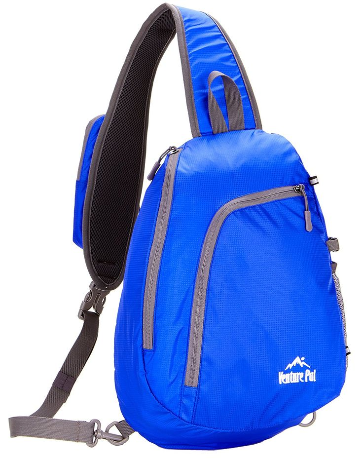 best 25 backpack with wheels ideas on pinterest travel backpack with wheels backpack store. Black Bedroom Furniture Sets. Home Design Ideas