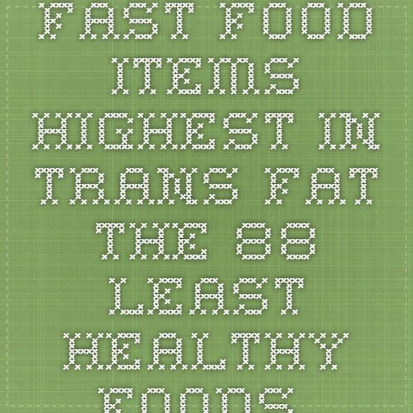 Synthetic trans fats-7616