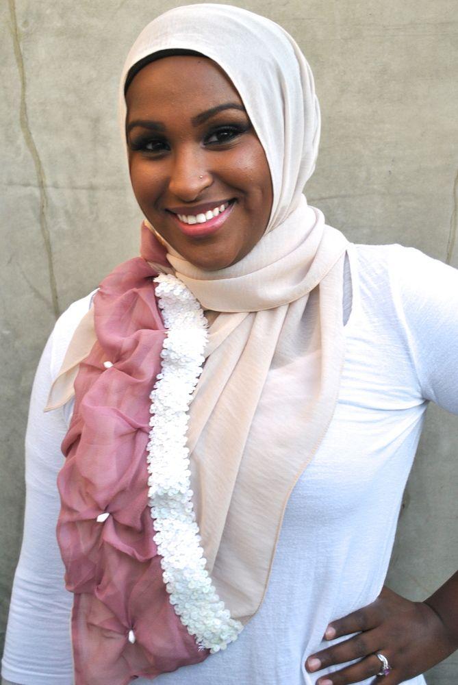 Мусульманские платья изоражения