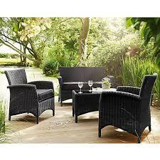 kettler garden furniture sale