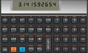 How the Calculator has changed our economy for the better. | http://factorialcalculators.com/how-the-calculator-has-changed-our-economy-for-the-better/