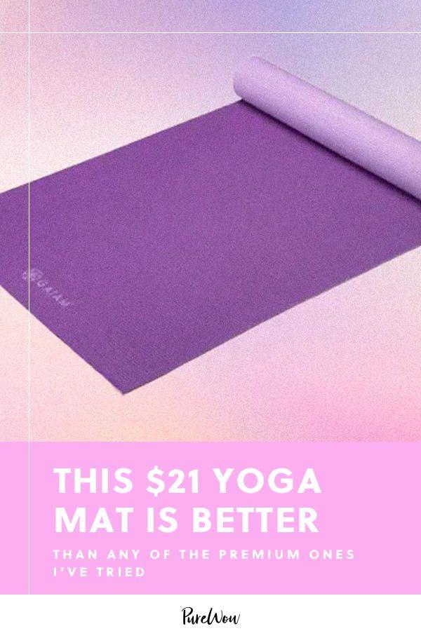 Zella Live In High Waist Leggings Yoga Best Yoga Good Things