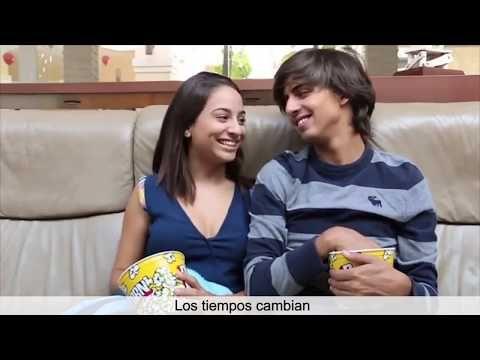 LOS MEJORES VIDEOS DE DANIEL EL TRAVIESO 2018   LO MAS VIRAL   VIDEOS DE HUMOR   Yei Palmezano TV - VER VÍDEO -> http://quehubocolombia.com/los-mejores-videos-de-daniel-el-travieso-2018-lo-mas-viral-videos-de-humor-yei-palmezano-tv    Suscribete a mi canal:  #PALMEZANISTA En este canal, encontraras los mejores si te ríes pierdes, Vídeos Virales, los mejores bailes twerking del mundo, Vídeos satisfactorios, si cantas pierdes, vídeos Random, Vídeos Graciosos, Humor Vira