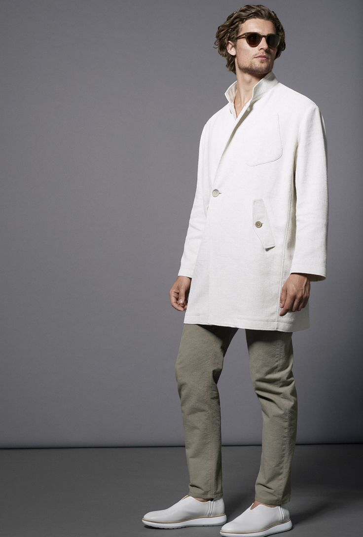 Giorgio Armani Для Мужчин - в онлайн-бутике Armani.com