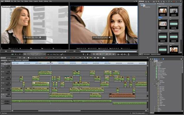 Edius video editing software free download full version for windows