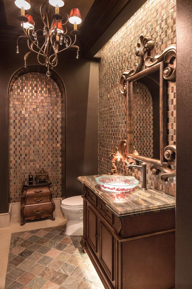Best images, photos and pictures gallery about tuscan bathroom ideas - tuscan style homes. #tuscanbathroom # bathroomdecor #tuscanstylehomes #homedecor Related Search: tuscan bathroom decor, tuscan bathroom ideas, tuscan bathroom colors, tuscan bathroom furniture, modern tuscan bathroom, old world tuscan bathroom, small tuscan bathroom,