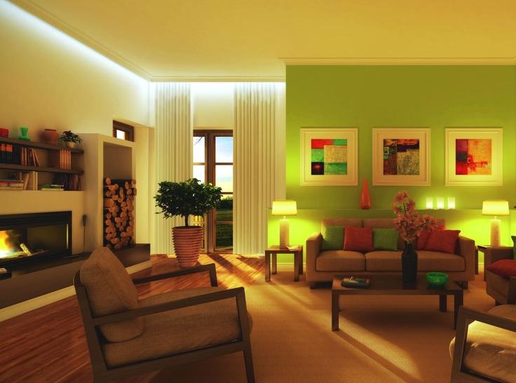 82 besten Schöne Wandgestaltung Bilder auf Pinterest Wandgestaltung - wandgestaltung