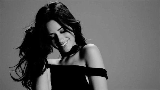 Camila Cabello Gifs