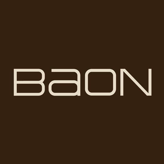 Baon | (Баон) – российская марка, специализирующая на производстве одежды для мужчин и женщин. Первоначально бренд создавал коллекции одежды, обуви и аксессуаров для занятий спортом и активным туризмом.  Марка относится к сегменту масс-маркет.   Линии бренда Baon Casual. В линии представлены одежда, обувь и аксессуары для мужчин и женщин, предназначенные для создания образов на каждый день. Baon Active. В линию входят мужские и женские коллекции одежды, обуви и аксессуаров для занятия…