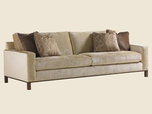 Model home furniture store orlando