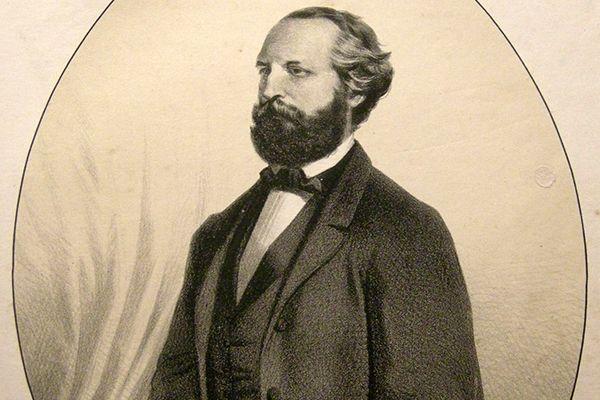 Felice Orsini e l'attentato a Napoleone III