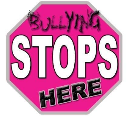 The 9 best images about bullying resources on Pinterest