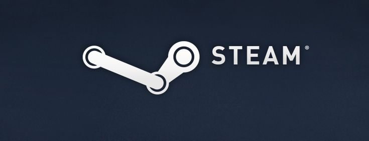 77,000 Steam users are hacked every month. Here's how Valve is fixing it