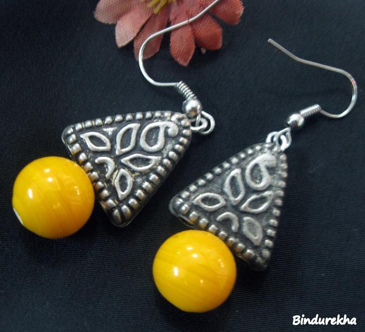 -Jewelry-Bindurekha Fashion Studio-1