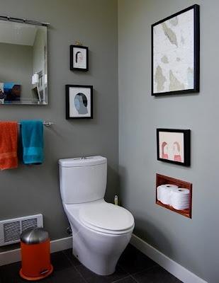 Idéias De Banheiro   Pesquisa Google   Blog Casatelier Part 5