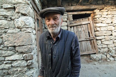 Around 250 languages are spoken in Russia, including Russian, which is spoken by some 150 million people. Russian, along with several Turkic-based languages, is doing fine. However, the linguistic situation for many lost tribes and Small Indigenous People in Russia is far more uncertain.