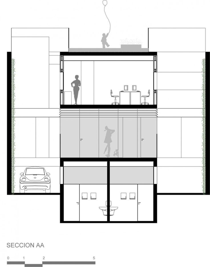 Gallery Of CEDEI Nursery School / +K Arquitetos   22