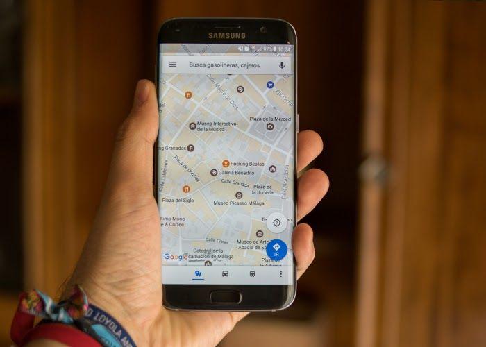 Hoy en día usamos nuestro dispositivo móvil para realizar cualquier acción. Y cuando digo cualquier acción es literal, ya que lo gastamos c...