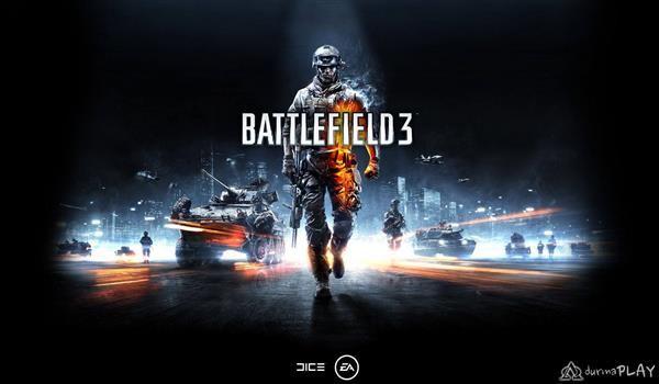 https://www.durmaplay.com/oyun/battlefield-3-after-math/resim-galerisi Battlefield 3 After Math