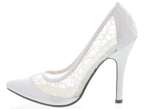 Sko - Sugarfree Shoes: Irena | Brandos.dk