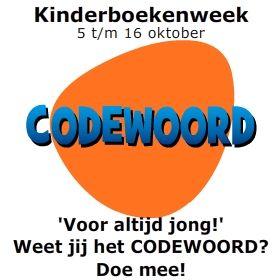 banner codewoord2016