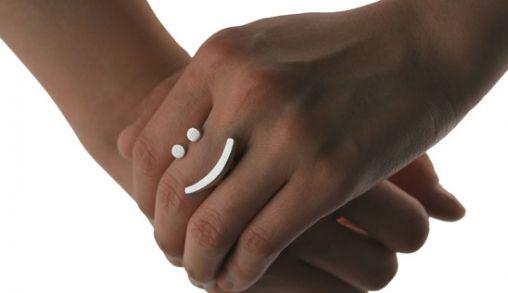 moderne zilveren sieraden - Google zoeken