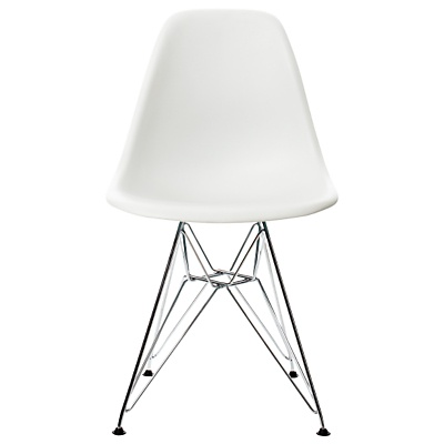 Eames DSR Side Chair