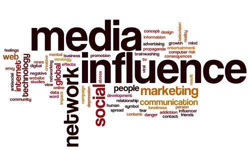 Influencer marketing can be a great way to generate increased brand awareness…