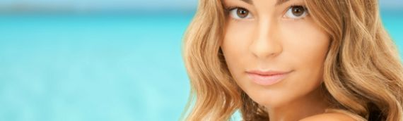 How to Get Mermaid Waves Without the Heat