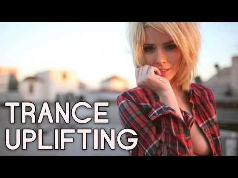 ♫ Uplifting Trance Top 10 (November 2015) / New Trance Mix / Paradise