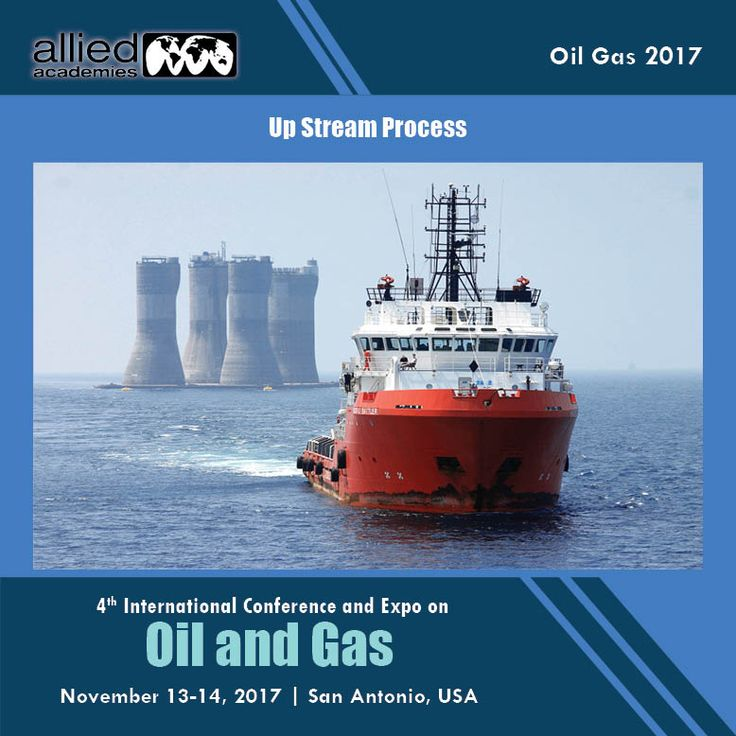 The upstream area of the business segment is otherwise called the #Exploration and #Production (E and P) part since it encompasses the field identified with watching for, #recovering and creating raw petroleum and flammable gas. Upstream is the primary dynamic stride in the oil business.