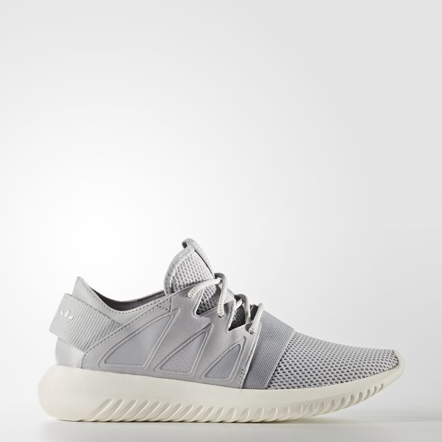 Adidas Yeezy Limitado billiga